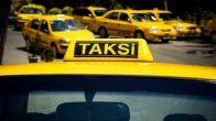 2016 Ticari Taksi Plakası Fiyatları Ne Kadar?
