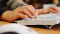 Ehliyet E-Sınav Sonucu 1 Saatte Verilecek