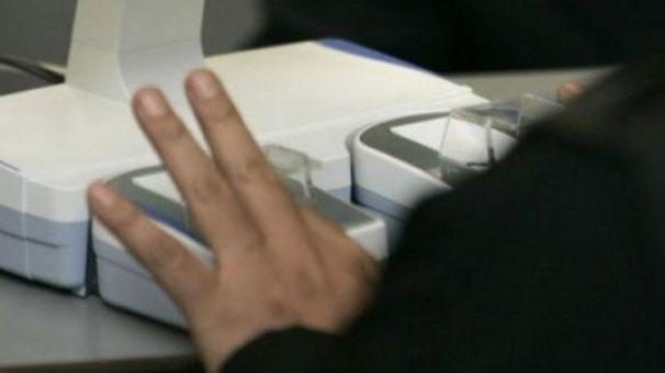 ehliyet-parmak-izi-belgesi
