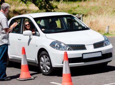 Sürücü Kursu Seçerken Nelere Dikkat Edilmeli?