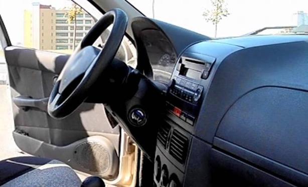 Ehliyet Sürücü Belgesi Harçları