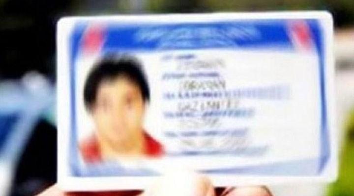 ehliyet almak i cin gerekli belgeler