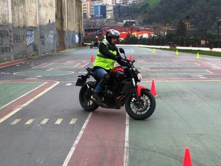 motosiklet ehliyeti fiyatlari