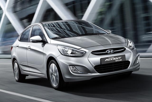 Yeni-Hyundai-Accent-Blue-2015-kampanya
