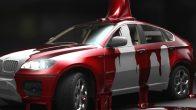 Araç Rengi Değiştirme ve Ruhsat İşlemleri 2016