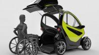 10 Soruda Engelli Raporu İle ÖTV İndirimli Araç Nasıl Alınır