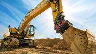 G sınıfı İş Makinası Soruları Operatörlük Forklift Vinç Belgesi Ehliyeti – 2