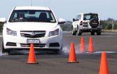 Ehliyet ve Ehliyet Sürücü Kursu Fiyatları 2016