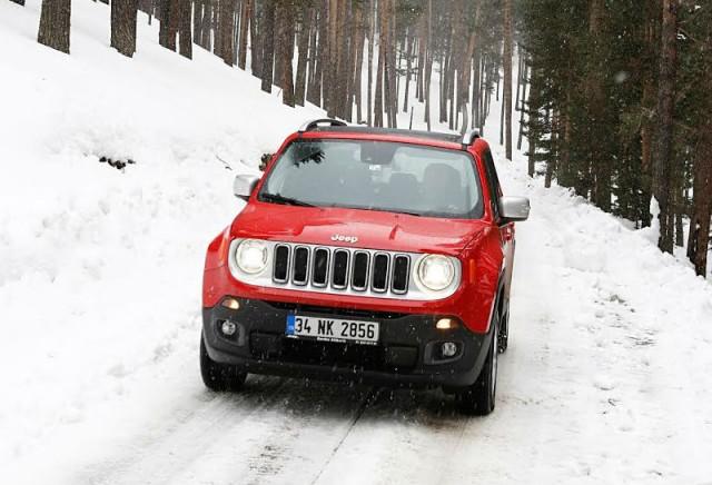 jeep-renegade-kampanyasi