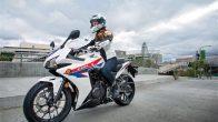 Motosiklet Çevirme Noktaları Sayısı Artıyor