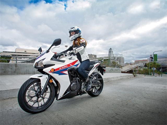 motosiklet-cevirme-noktalari