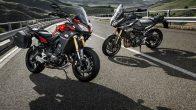 2016 Motosiklet Ehliyeti Fiyatları