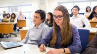 MTSK Sınav Görevlisi Sertifikası Yeniden Çıkartılacak