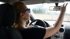 Stajyer Ehliyet Aday Sürücü Nedir? Ne Zaman Başlayacak?