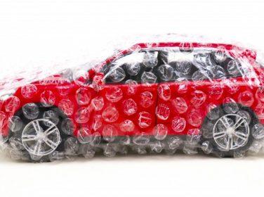 Trafik Sigortası Primleri İçin Tek Fiyat Uygulaması Başlatılıyor