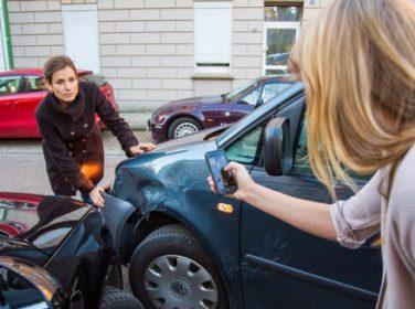 Trafik Sigortası Olmayan Araç Kullanma Cezası Ne Kadar?
