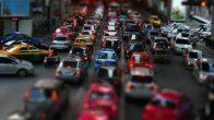 Zorunlu Trafik Sigortası Primleri Hakkında Flaş Gelişme!