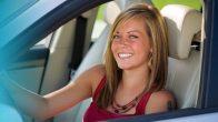 Haziran 2016 Sürücü Kursu Ehliyet Deneme Sınavı