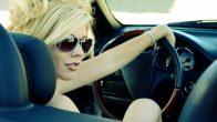 2. El Otomobil Pazarına Kadın Sürücü Dopingi