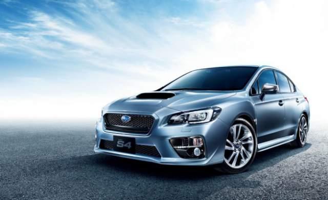 2016-Subaru-WRX1