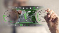 Ford ve Toyota'dan 'Akıllı Yatırım' : Elektrobit Continental