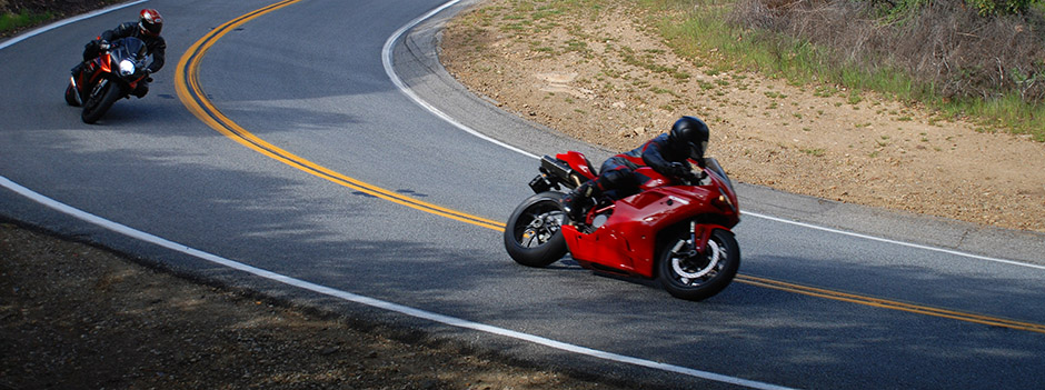 motosiklet trafik sigortasi