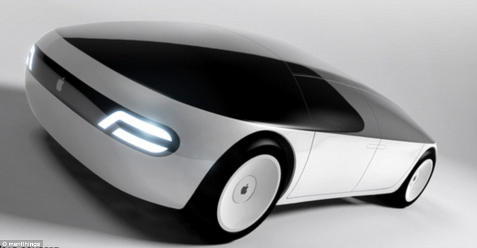 apple-car-icar