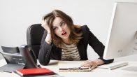 Ehliyet Sınavı Stresiyle Başa Çıkmanızı Sağlayacak 10 Öneri
