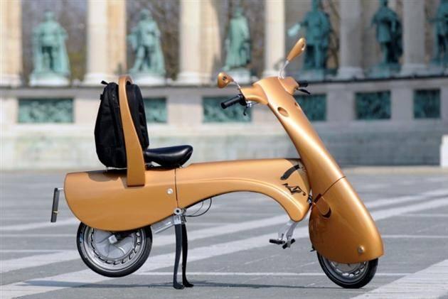 elektrikli-bisiklet-2