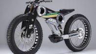 Ehliyetsiz Elektrikli Bisiklet Kullanma Cezası 1.700 TL