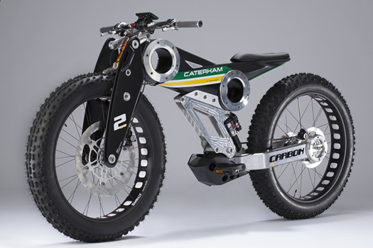 elektrikli-bisiklet-3
