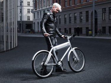 Elektrikli Bisiklet Problemleri ve Çözümleri