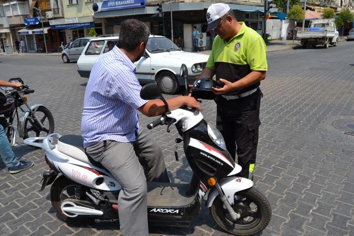 elektrikli-bisiklet-ehliyetsiz-kullanma-cezasi