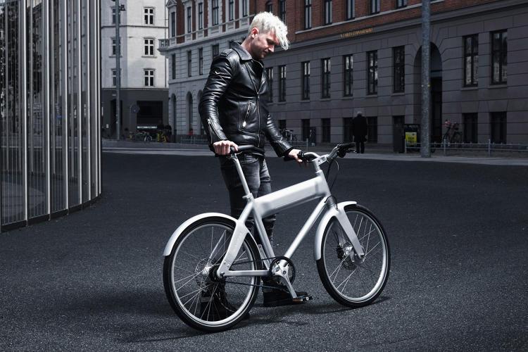 Elektrikli Bisiklet Sorunları
