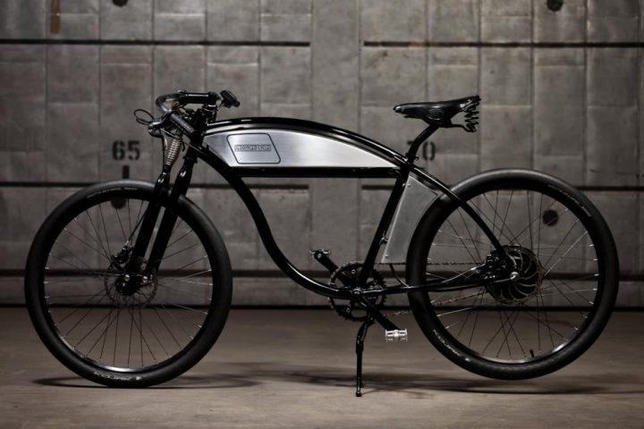 elektrikli-bisiklet2