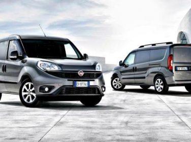 Hafif Ticari Araç Satışlarındaki Düşüşün Çaresi: Araç Kiralama