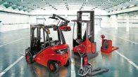 İş Makinası Operatörlüğü Belgesi'ni Ehliyete Çevirme