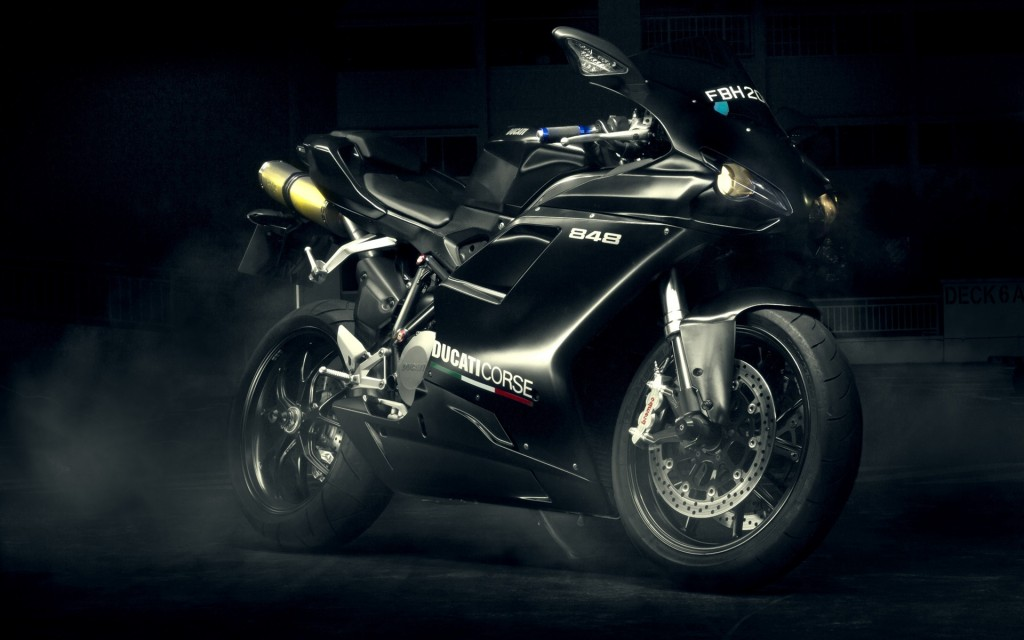 motosiklet-sigorta-fiyatlari