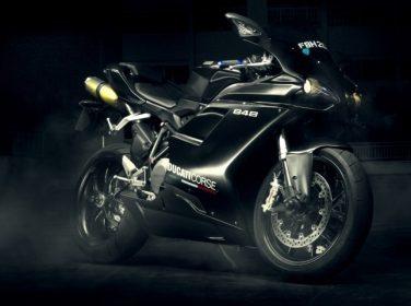 Motosiklet Trafik Sigortası Fiyatları 2016