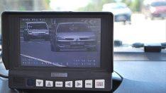 Yargıtay: Gizli Radar Cezası Sürücülere 'Tuzak' Kurmaktır