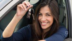 Sürücü Belgesi Fark İşlemleri: Ehliyet Sınıf Ekleme