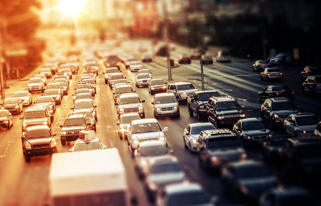 trafik-adabi-sorulari