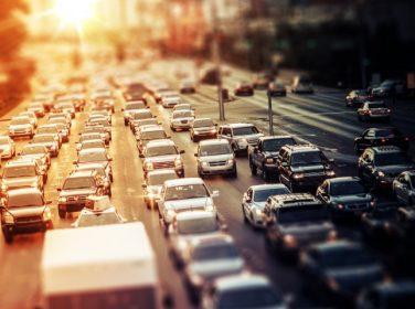 Trafik Adabı Soruları Ders Notları