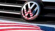 Volkswagen Dizel Araç Sahiplerine 5 Bin Dolar Ödeyecek