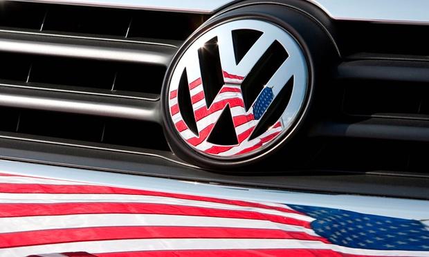 volkswagen-emisyon-skandal