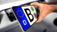 Yabancı Plakalı Araç Satışı Tezgahına Gelmeyin