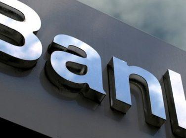 Bankalar Uyardı! Yeni Ehliyet Belgenizle Gelmeyin!