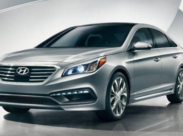 2016 Haziran En Uygun Fiyatlı Otomobil Kampanyaları