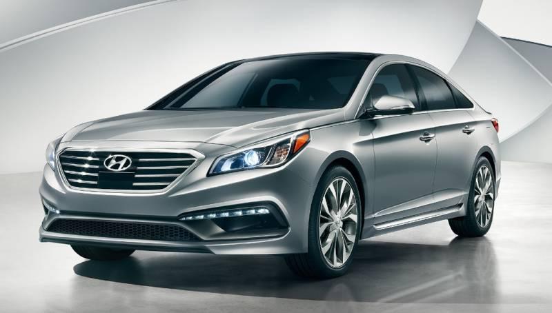 2017-Hyundai-Sonata-release-dae