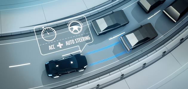 AdvancedTech-Autonomous